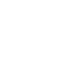 Logotipo de casa de Agroturismo
