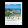 Urdaiba-Guía-Turismo-400x400