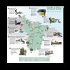 mapa-urdaibai-descargas-400x400